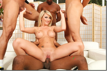 gang bang squad Search - XNXXCOM